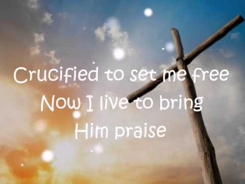 None But Jesus Lyrics - Hillsong United