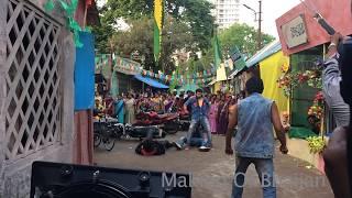 Download সাকিব খানের নতুন ছবি  শুটিং/ Shooting of Shakib khan's new picture Mp3 and Videos