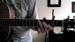 This lesson comes by request! I'm a fan of Love Psychedelico, so I'...