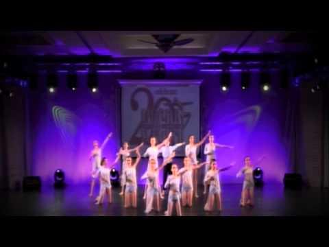 Upstream Encore Performance Company
