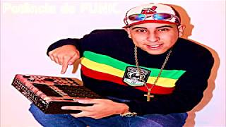 DJ GUUGA - MT - Toma cabeçada dentro  (DJ Guuga)
