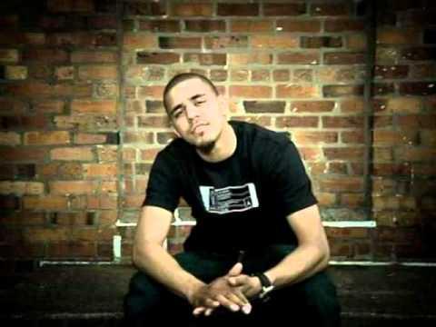 J.Cole ft Kendrick lamar - Temptation