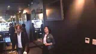 大橋純子さんともんたよしのりさんが歌った 『夏女ソニア』を原曲キーで...