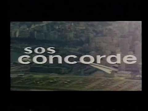 Concorde Affaire '79 is listed (or ranked) 50 on the list The Best Van Johnson Movies
