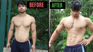 Download Video How I did this TRANSFORMATION in two minutes Instagram Fake Fitness MP3 3GP MP4