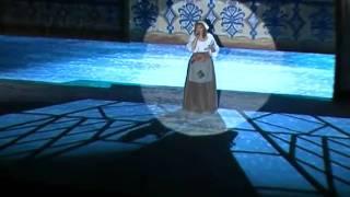 Камчатский детский спектакль Золушка Part IX (FULL VERSION)