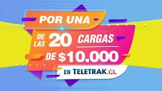 Vidéo de la course PMU PREMIO CARLOS AGUIAR