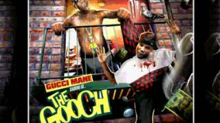 gucci mane - 4. First Drive Then Ride - The Gooch