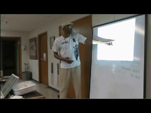 African History Bantu Congo Cosmology & Malonga; Brazil Slave Trade