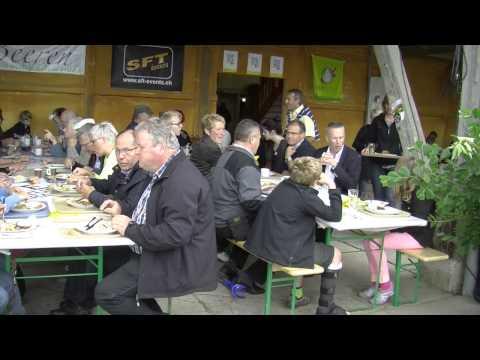 BDP Videonews Juli 2013