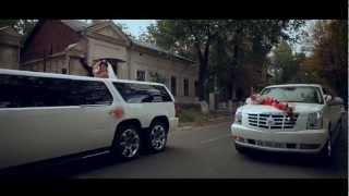 LIMOSTAR - прокат лимузинов. Город Кишинёв (Молдавия)
