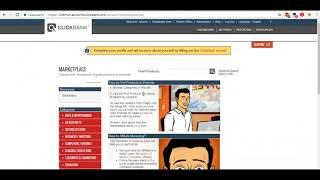 Заработок в Интернете в Автопилоте | Курс ClickBank С4302