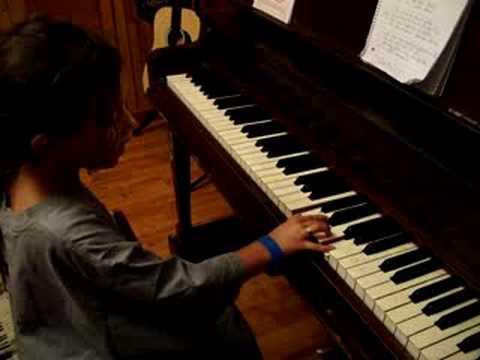 Musical Munchkins 1