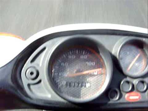 piaggio nrg v-max 120km/h - youtube