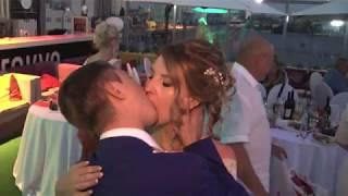 Download гостья на свадьбе спела так что офигел тамада. Mp3 and Videos