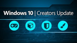 tutorial editar rm para actualizar a creators update lumia 435 535 730 830 930 1520 etc