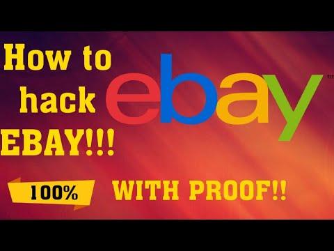 HOW TO GET FREE STUFF ON EBAY *2019*  (LEGIT) PROOF!!!