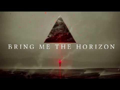 BRING ME THE HORIZON nuevo single 2016!!