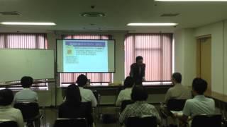 薬の弊害。 治験をしてはいけない、と言われてる薬を投与している日本。...