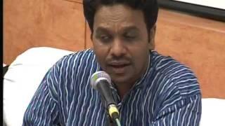 Khwab Ho Tum Ya Koi Haqiqat by Suneel Jajit