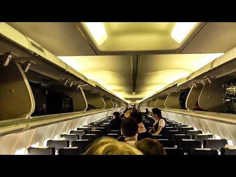 TRIPREPORT | SunExpress | ECONOMY | Frankfurt - Antalya | Boeing 737