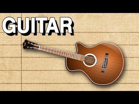 How To Pronounce Guitar ग ट र Pronunciation In Hindi