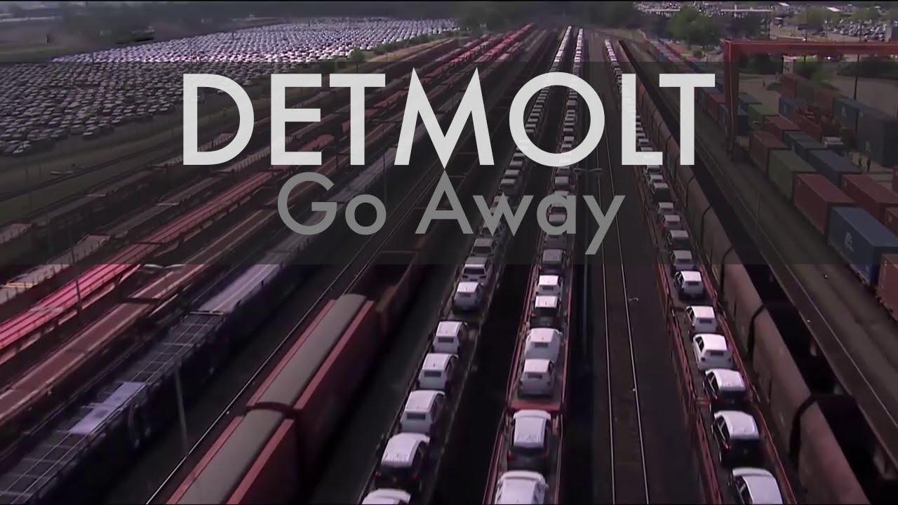Download Detmolt - Alles in Einem