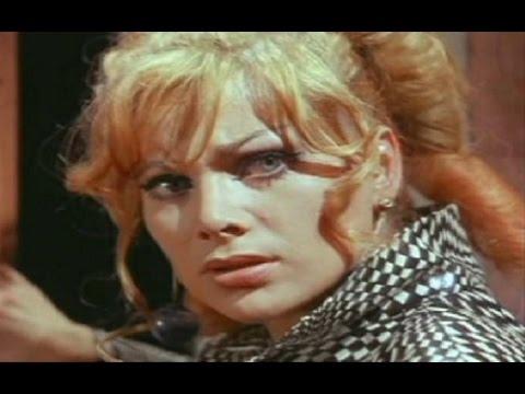Vagabundo en la lluvia (1968)