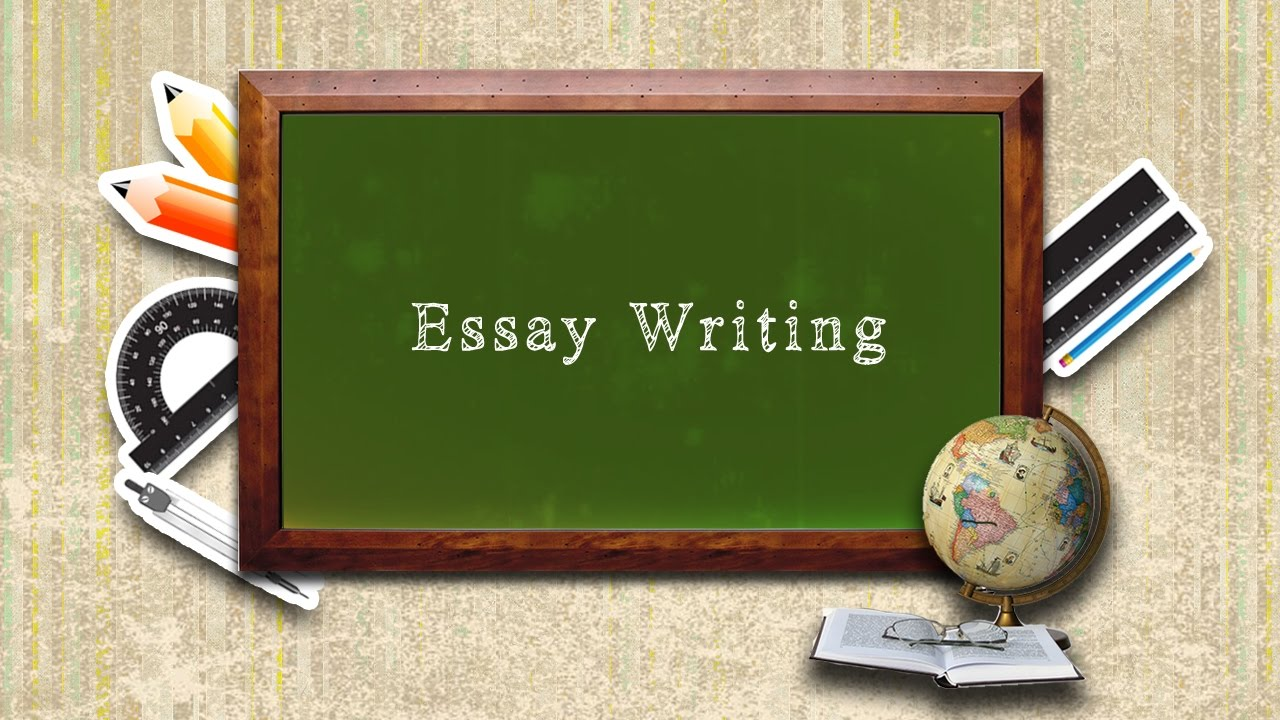essay writing strategy tips essay writing strategy tips