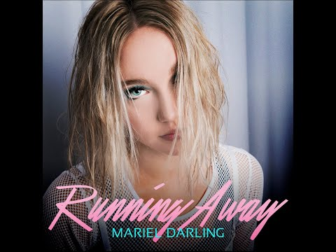 Mariel Darling - Running Away (Official Video)