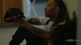 Montana of 300 - Game Of Pain | Shot by @DGainzBeats
