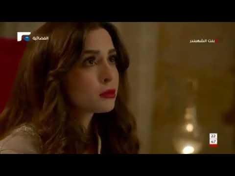 Sara Abi Kanaan-SHOWREEL