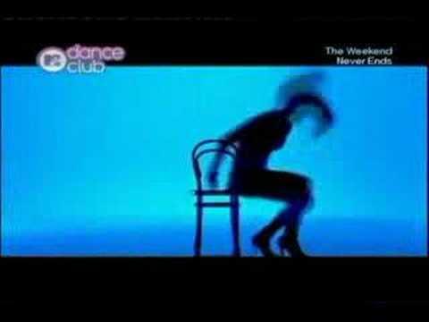 Shelina Gallacher Music Video - Baby