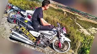 dinar afyon karahisar basık motorları !!!!