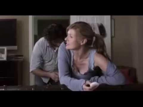 Connie Britton Scenes - Conception (2011)