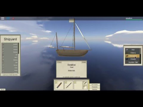 Access Youtube - top 5 best trade ships roblox tradelands