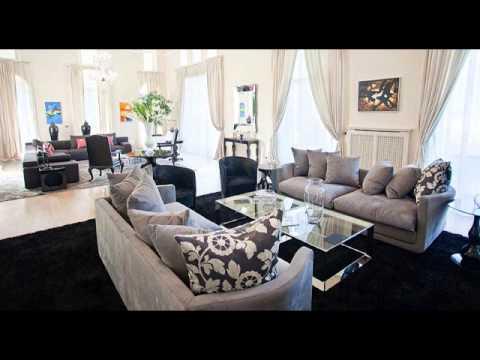 6 апр 2018. Началась продажа первого льготного жилья в баку 129 манатов в. Цена однокомнатных квартир начинается от 29 925 манатов,