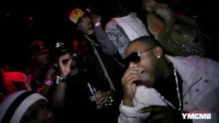 Nicki Minaj- Birthday Party!! [Derrick G]
