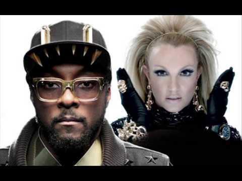 L'aviez-vous vue dans le clip Scream & Shout de will.i.am et Britney Spears ?