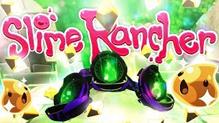 Welcome back to the slime rancher! in today's video, we look at some of new slimes from desert update!, ► watch entire rancher series - http://bit.ly/2vmk8nor ►support blitz on ...