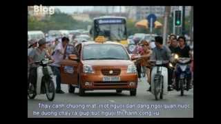 phim hanh dong(long duong ha noi)