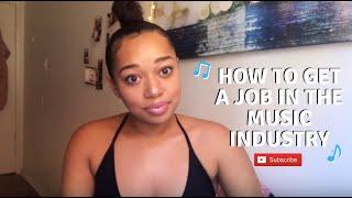 advice-how-i-got-a-job-at-a-record-label