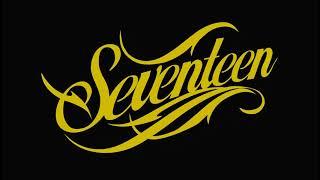 Seventeen - Seisi Hati (New Version)