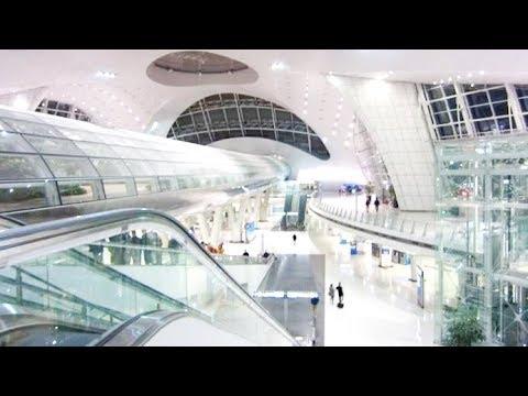 KUALA LUMPUR AIRPORT, KLIA2, KUALA LUMPUR INTERNATIONAL AIRPORT, MALAYSIA INTERNATIONAL AIRPORT,