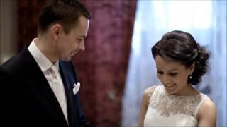 Hallelujah mit deutschem Text für Hochzeitsfeiern