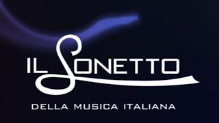Trailer - Il Sonetto della musica italiana