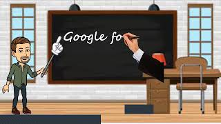 Google forms  (aprendiendo en forma sencilla)