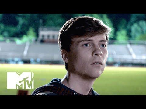 Scream TV Series   Sneak Peek 2 Episode 2  MTV