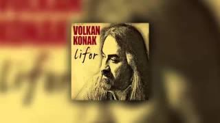 Volkan Konak - Rüzgar Video