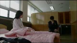Repeat youtube video [HIT]이열음 양호실 침대 위에서 곽동연에게 만져봐 KBS드라마스페셜 20140406